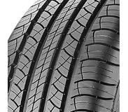 Michelin Latitude Tour HP ( 245/45 R20 103W XL LR )