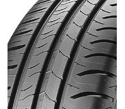 Michelin Energy Saver ( 205/55 R16 91W WW 20mm )