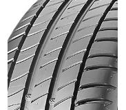 Michelin Primacy 3 ( 225/55 R16 99Y XL )