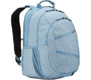 "Case Logic Berkeley 15"" Light Blue 29L"
