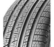 Pirelli Scorpion Verde All-Season ( 235/60 R18 107V XL )