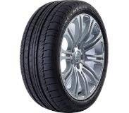 King Meiler Sport 3 ( 245/45 R18 100W XL cover )