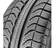 Pirelli Cinturato All Season Plus ( 225/65 R17 106V XL , Seal Inside )