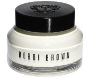 Bobbi Brown Hydrating Face Cream Gezichtscrème 50ml