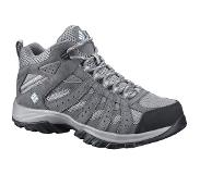 Columbia Boots 'Canyon Point Mid Waterproof W'