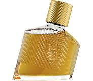 Bruno Banani Man's Best Aftershave 50ml