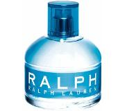 Ralph Lauren Ralph for Women - 50 ml - Eau de Toilette