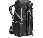 Mindshift gear UltraLight Dual 36L -black magma