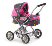Bayer-Chic BAYER CHIC 2000 Mini-Poppenwagen SMARTY 555-24