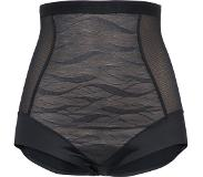 Triumph Shapingslip 'Airy Sensation''