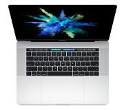 "Apple MacBook Pro Zilver Notebook 39,1 cm (15.4"") 2880 x 1800 Pixels 2,9 GHz Zevende generatie Intel Core i7"
