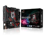 Asus ROG STRIX B360-G GAMING LGA 1151 (Socket H4) Intel B360 micro ATX