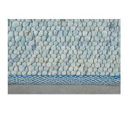 Vloerkledenwinkel Home Collection Wool Cloud 151 - 160 x 230 cm