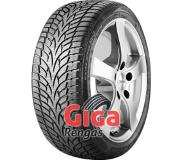 Nankang SV-3 WINTER 215/65 R16 102H