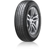 "Hankook Kinergy Eco 2 K435 205/70 R15 70 15"" 205mm Zomer"