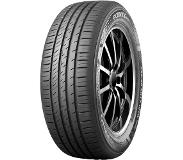 "Kumho EcoWing ES31 195/65 R15 38,1 cm (15"") 19,5 cm Zomer"