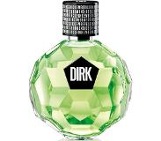 Dirk bikkembergs Aftershave lotion 100ml