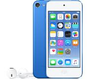 Apple iPod touch 32GB MP4-speler Blauw