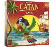 999 Games Catan Junior gezelschapsspel