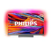 Philips 8500 series Ultraslanke 4K UHD LED Android TV 65PUS8503/12