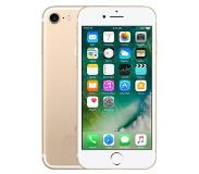 "Apple iPhone 7 11,9 cm (4.7"") 2 GB 32 GB Single SIM 4G Roze goud 1960 mAh"