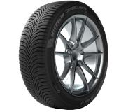 "Michelin CrossClimate+ 205/60 R15 XL 60 15"" 205mm Alle seizoenen"