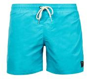Protest Boardshorts 'FAST'