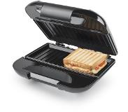 Princess 127002 Sandwich Maker