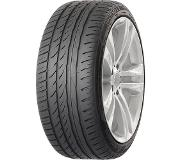 "Matador MP47 Hectorra 3 205/65 R15 65 15"" 205mm Zomer"
