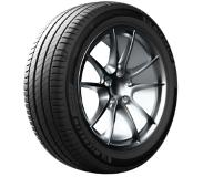 "Michelin Primacy 4 215/60 R17 60 17"" 215mm Zomer"
