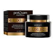 Postquam MULTI BUNDEL 2 stuks Postquam Luxury Gold Night Cream 50ml