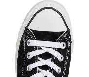 Converse Sneakers laag 'Chuck Taylor All Star Ox'