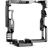 SmallRig 2031 Camera Cage for A7II/A7SII/A7RII with Battery Grip