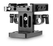 SmallRig 2039 Drop-In Baseplate (Manfrotto) Kit