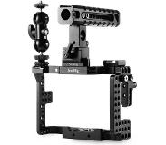 SmallRig 1894 Sony A7II/A7RII/A7SII Accessories Kit