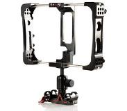Shape Atomos Flame Cage