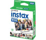 Fujifilm Instax Color Films Wide (10)