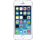 Apple iPhone 5s 16GB Zilver