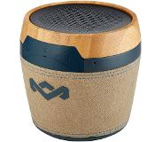 The House Of Marley Chant Mini Bruin