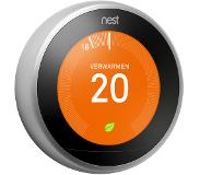 Nest Google Nest Learning Thermostat (3e generatie)