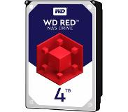 Western Digital WD Red WD40EFRX 4 TB