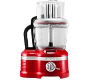 KitchenAid Artisan Foodprocessor Keizerrood