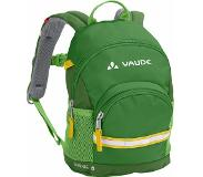 Vaude Minnie 5L Parrot Green