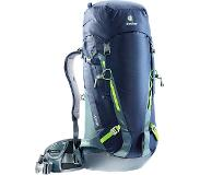 Deuter Guide 35L Navy/Granite