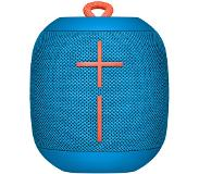 Ultimate Ears UE Wonderboom Blauw