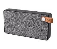 FRESH 'N REBEL Fresh n Rebel Rockbox Slice Fabriq Edition Grijs