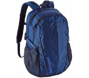 Patagonia M's Refugio Pack 28L Navy Blue