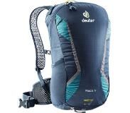 Deuter Race X Navy/Denim