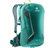 Deuter Race Air Alpinegreen/Forest