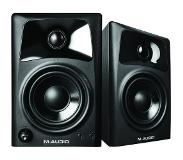 M-AUDIO AV32 Duo Pack